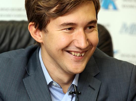 Шахматный турнир претендентов в Берлине: эксперт рассказал об ошибках гроссмейстеров