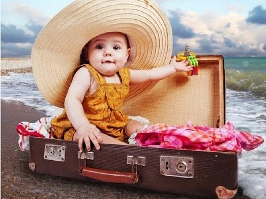 Ярославль попал в число лучших городов России для путешествия с детьми