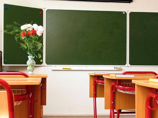 Схема, пришедшая в российское образование 200 лет назад, исчезнет