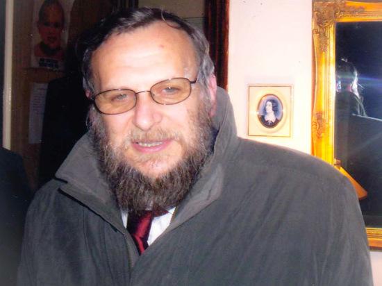 Раби Иссахар Тайхтель: Раскаяние праведника