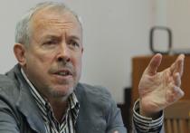 На Макаревича за «дебилов» окрысились «люди в футлярах»