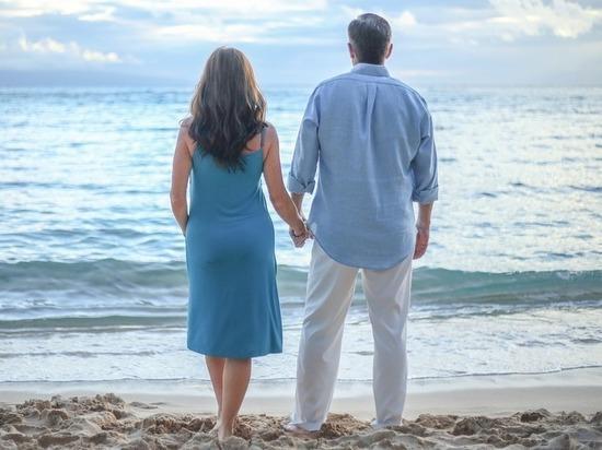 Приравнять сожительство к браку отказались в Госдуме