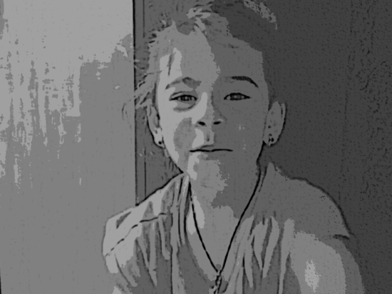 В Сочи отчим инсценировал пропажу убитой им пятилетней падчерицы