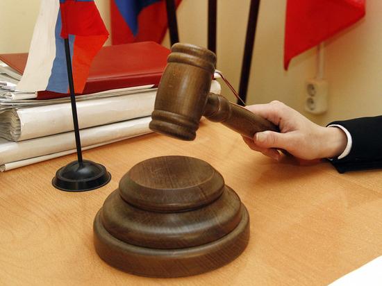 Саратовский судья попал на видео во время получения взятки