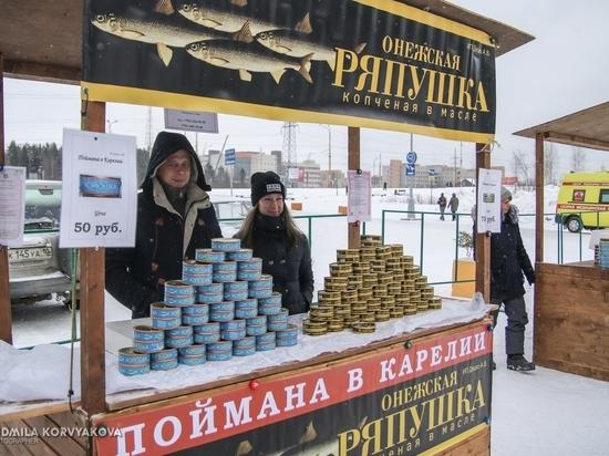 Приоритеты расставлены: в Карелии определили кластеры экономики, которые получат поддержку