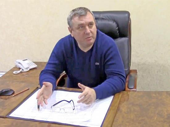В деле экс-главы Энгельсского района появились новые эпизоды