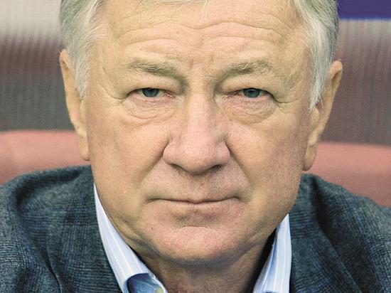 Футбол, РФПЛ: «Локо» или «Спартак», Фернандеш или Ханни