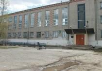 В России снова стреляют в школе