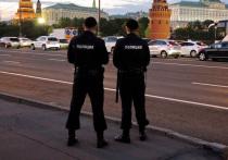 Дорогостоящий кроссовер, изъятый полицией у задержанного коммерсанта, был украден со спецстоянки в Москве, а на адрес владельца машины стали приходить дорожные штрафы из другого региона