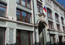 Экс-избиркомовец требует отменить результаты выборов в Челябинской области и Москве