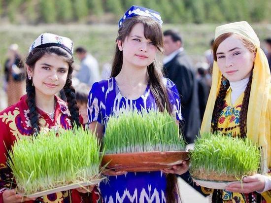 Навруз: праздник новой жизни, поссоривший мусульман
