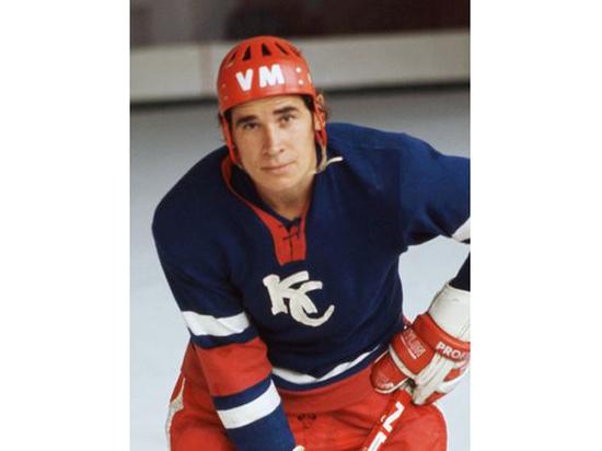 Боялся метастазов: стала известна предполагаемая причина гибели хоккеиста Юрия Шаталова