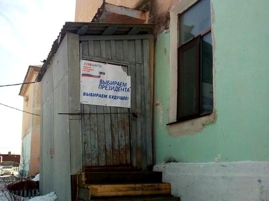 Выборы в Хабаровском крае прошли без интриг и неожиданностей
