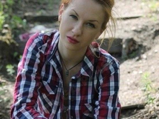 Расследование убийства Яны Болтынюк в Калуге проверят в центральном СК после жалобы родных девушки