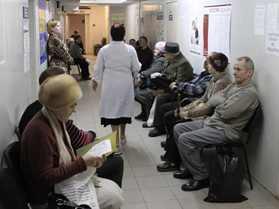 Кто такие трамидаторы и на чем в Улан-Удэ они зарабатывают деньги