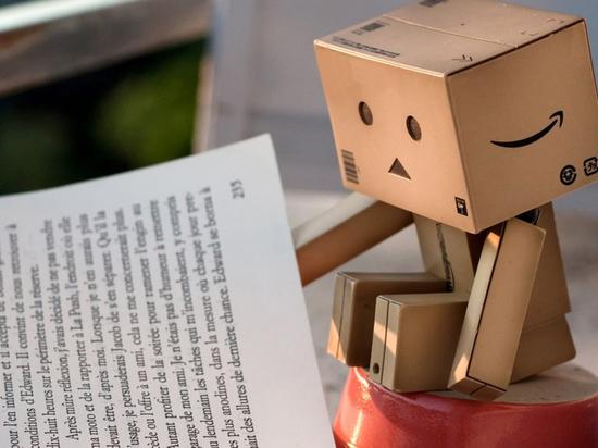 Российские ученые создали робота, анализирующего прессу