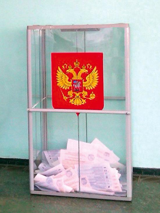 Эксперты назвали уровень доверия граждан Владимиру Путину беспрецедентным
