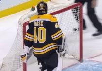 Представляем традиционный обзор недели Национальной хоккейной лиги (НХЛ), где собрано все самое интересное и важное