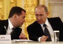 Бессмысленный кастинг: кого Путин хочет видеть новым премьером