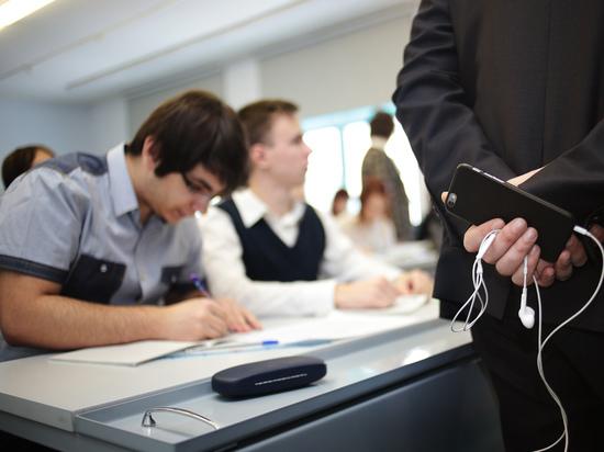Школьники начали сдавать предпрофессиональный экзамен: что это значит