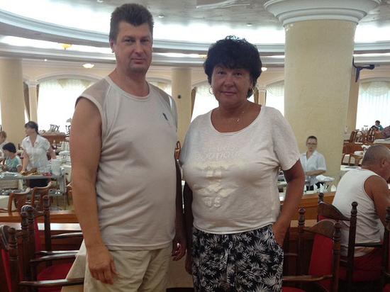 Экстрасенсы сыграли роковую роль в жизни российской семьи