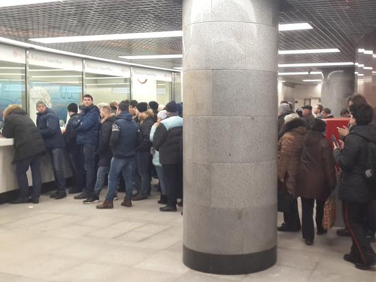 Не прошло и полувека: метро наконец пришло в Бескудниково