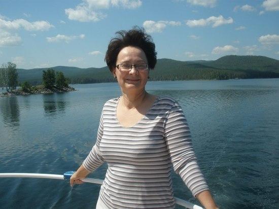 В Миассе преподавателя психологии в ее день рождения убил муж-психопат