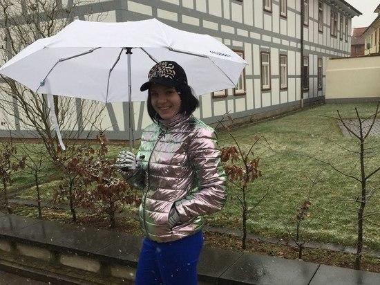 Екатерина Степанова - Авторы 2b7a720557a