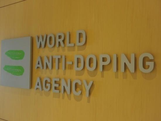 WADA пообещало решить вопрос восстановления РУСАДА до Олимпиады-2020