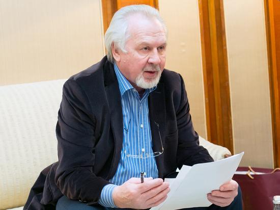 Глава Союза журналистов Москвы считает, что отказ СМИ от работы в Госдуме — не метод