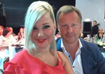 Признание Марии Максаковой об убийстве Вороненкова:
