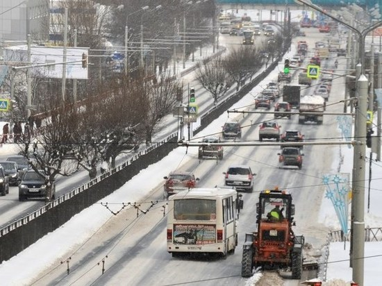 Спасение или головная боль: в Ярославле зону «Зеленой волны» расширят за счет прилегающих к Московскому проспекту магистралей