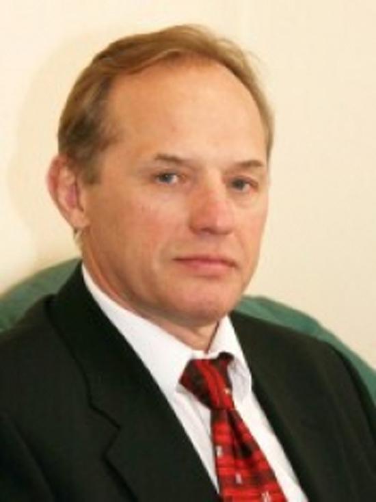 В МАДИ после серии скандалов сменился ректор
