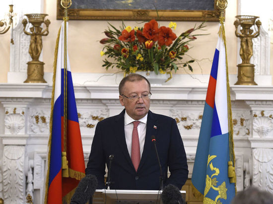 СМИ: еще пять стран Евросоюза намерены выслать российских дипломатов