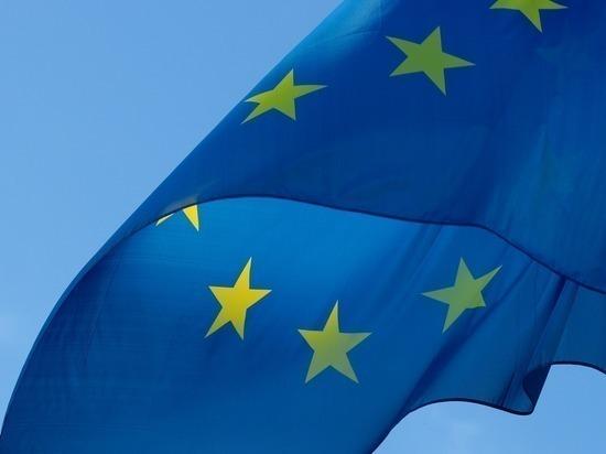 На саммите Евросоюза решили отозвать посла ЕС в РФ