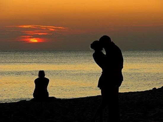 Как избавиться от любовницы мужа: практическое руководство для женщин