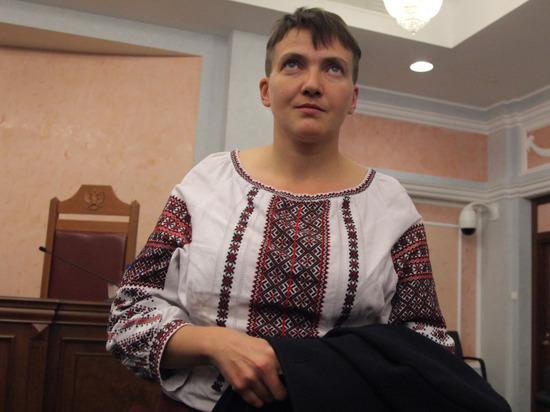 Свидетели обвинения в суде заявили, что бывшая летчица собиралась взорвать себя