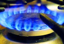 Председатель украинского правительства Владимир Гройсман заявил о твердом намерении превратить страну в поставщика газа на внешние рынки