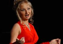 Российская Фемида не оправдала надежд экс-депутата Госдумы РФ и оперной певицы Марии Максаковой