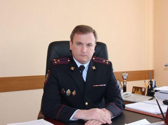 В Мордовии на каждый день приходится по 1,126 коррупционного или экономического преступления