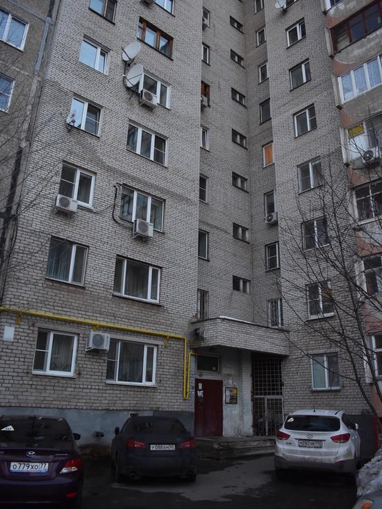 Отравление Сергея Скрипаля: мы нашли странного бойфренда Юлии