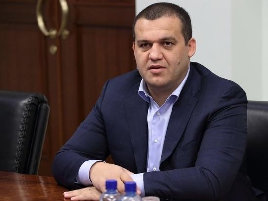 Глава Федерации бокса России: «В инфаркт Цзю верить не хочется»