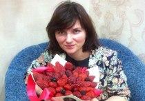 Учительница погибла на пожаре в Кемерово, спасая детей