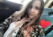 Отец трех девочек, погибших в Кемерово: «Полз к дочкам по коридору»