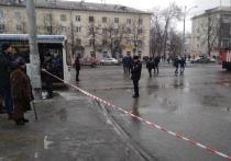 Пожар в Кемерово: запах денег и запах смерти