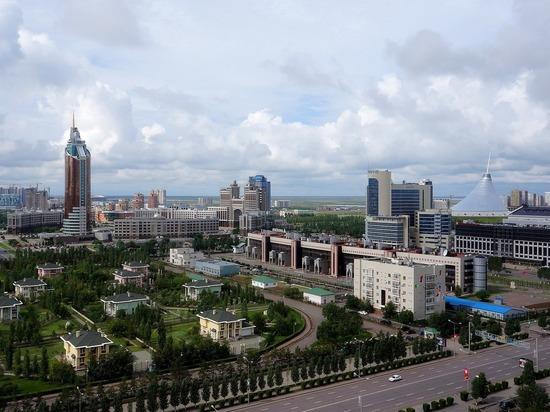 Казахский климат пугает инвесторов