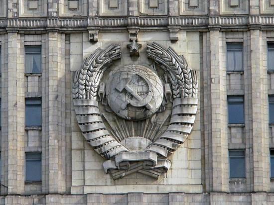 Высылка дипломатов: ответ России будет нестандартным
