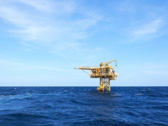 Польша нашла замену российскому газу в Норвегии и США