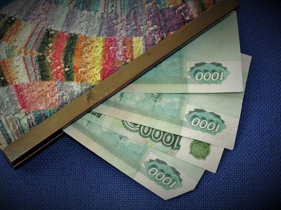 Зарплата недели: Обновили список карельских вакансий с зарплатой от 70 тысяч