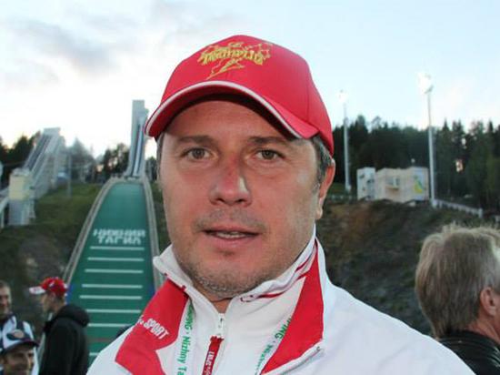 Чемпион СССР по прыжкам с трамплина прокомментировал завершение Кубка мира